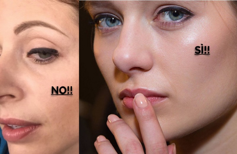 ClioMakeUp-blog-top-post-2015-ERRORI-eyeliner