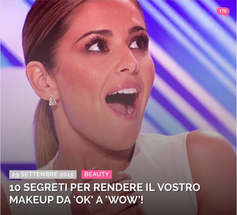 ClioMakeUp-blog-top-post-2015-trucco-wow-ok