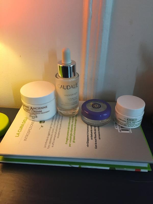 cliomakeup-beauty-routine-5-creme-giorno