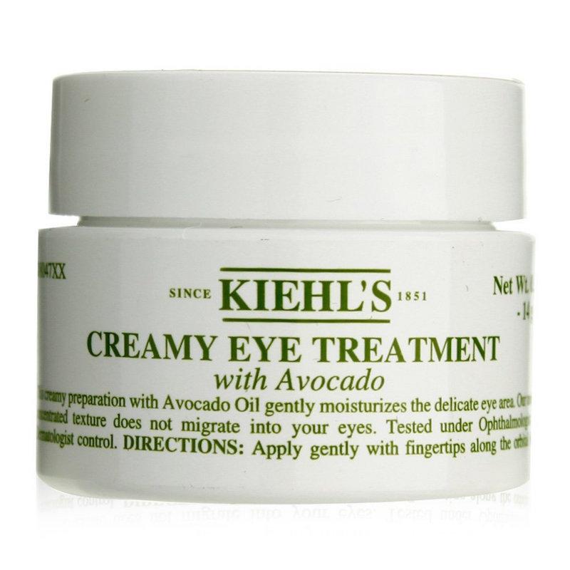 cliomakeup-beauty-routine-8-crema-occhi-kiehls