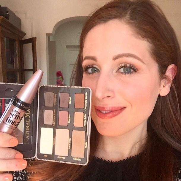 cliomakeup-beauty-routine-9-testare-prodotti