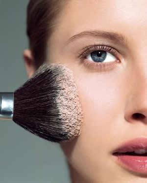 cliomakeup-ordine-makeup-prima-dopo-prodotti-pelle-viso-cipria