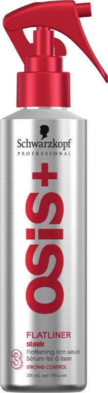ClioMakeUp-termoprotettori-top-migliori-capelli-danneggiati-schwarzkopf-osis
