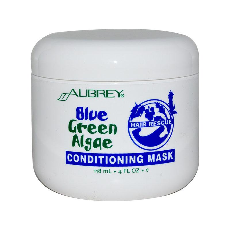 cliomakeup-migliori-maschere-capelli-5-aubrey