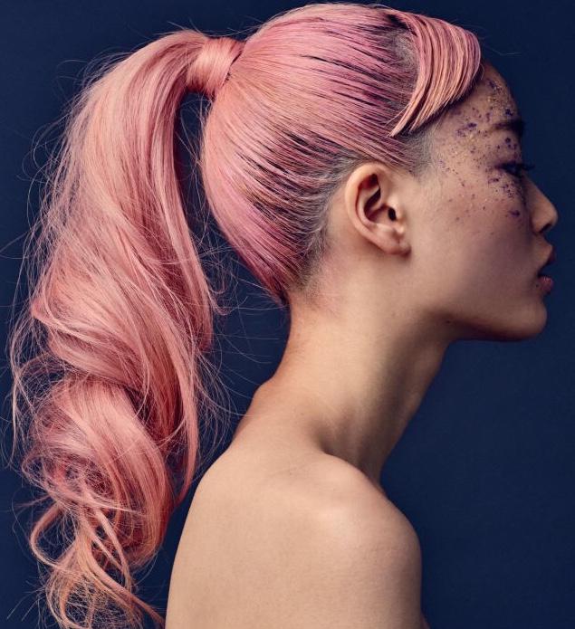 cliomakeup-capelli-rosa-pink-trucco-abbinamenti-ottenere-tinta-. CAPELLI  ROSA E CELEBRITIES 94c9d8d02457