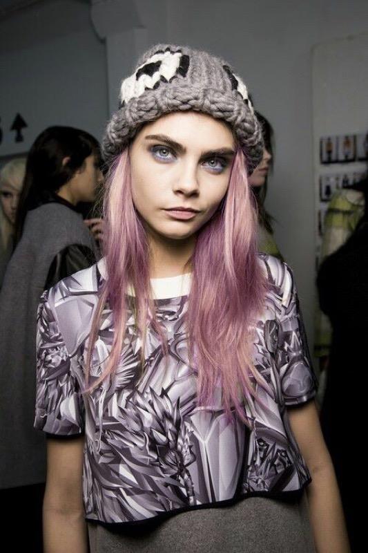 cliomakeup-capelli-rosa-pink-trucco-abbinamenti-ottenere-tinta-trend-3