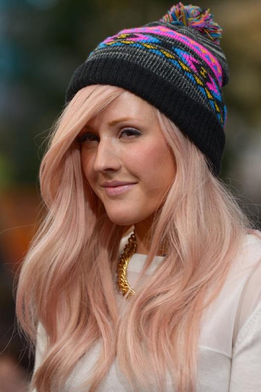 cliomakeup-capelli-rosa-pink-trucco-abbinamenti-ottenere-tinta-trend-9