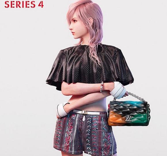 cliomakeup-capelli-rosa-trend-abbinamenti-trucco-come-ottenerli-modella-louise-vuitton