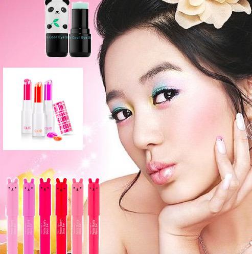http://blog.cliomakeup.com/2015/05/makeup-dalloriente-ecco-dove-trovare-i-prodotti-asiatici-piu-originali-innovativi-e-kawaii/