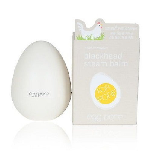 cliomakeup-asian-beauty-TonyMoly-Egg-balm