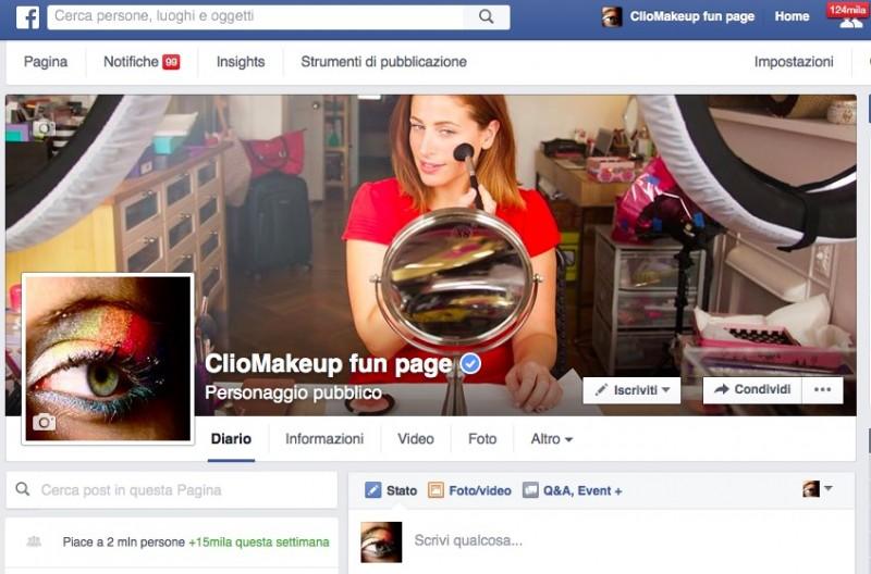 cliomakeup-5-domande-dopobarba-balsamo-funziona-pelle-facebook-funpage