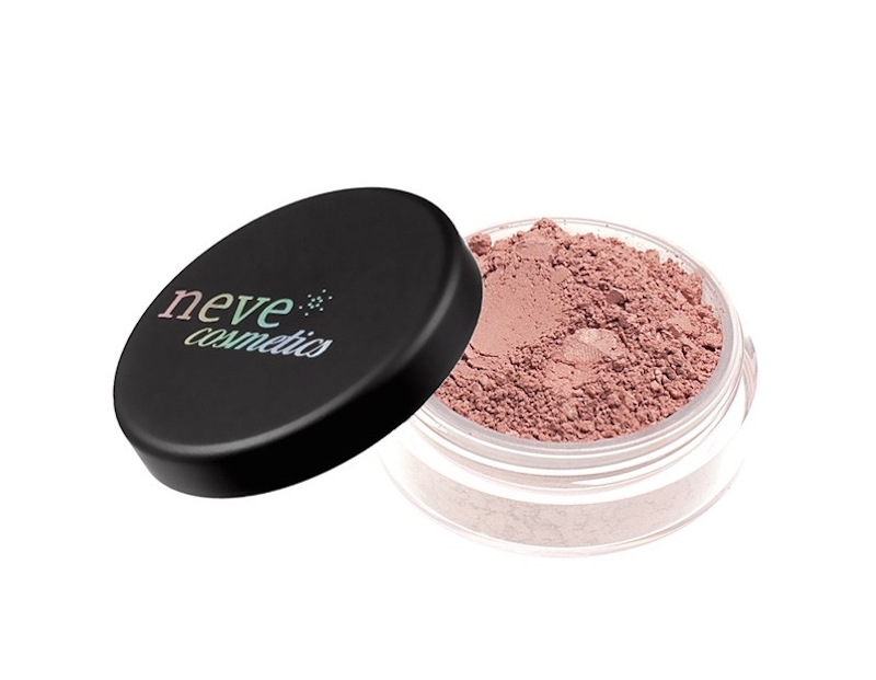 ClioMakeUp-top-economici-marchi-brand-marche-low-cost-neve-cosmetics-blush-polvere-english-rose