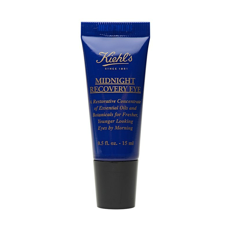 ClioMakeUp-storia-top-flop-kiehls-midnight-recovery-eye