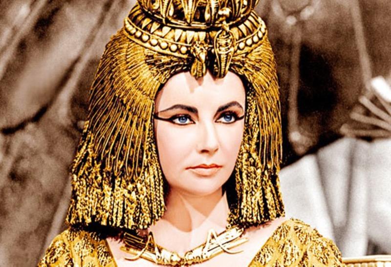 cliomakeup-principesse-storia-Cleopatra-Taylor