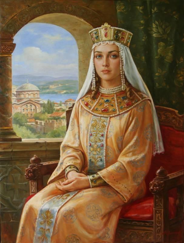 cliomakeup-principesse-storia-irina-volodarovna-medioevo