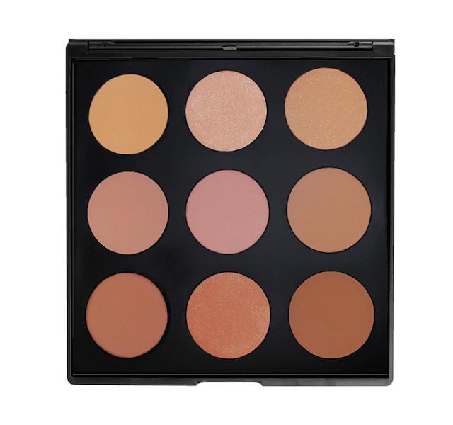 cliomakeup-prodotti-inutili-makeup-bronzer-palette