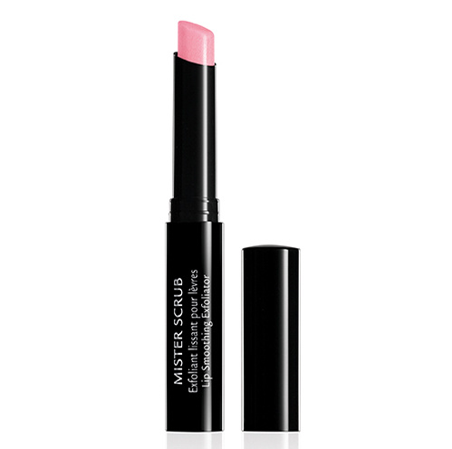 cliomakeup-prodotti-inutili-makeup-trucco-esfolianti-labbra-stick-givenchy