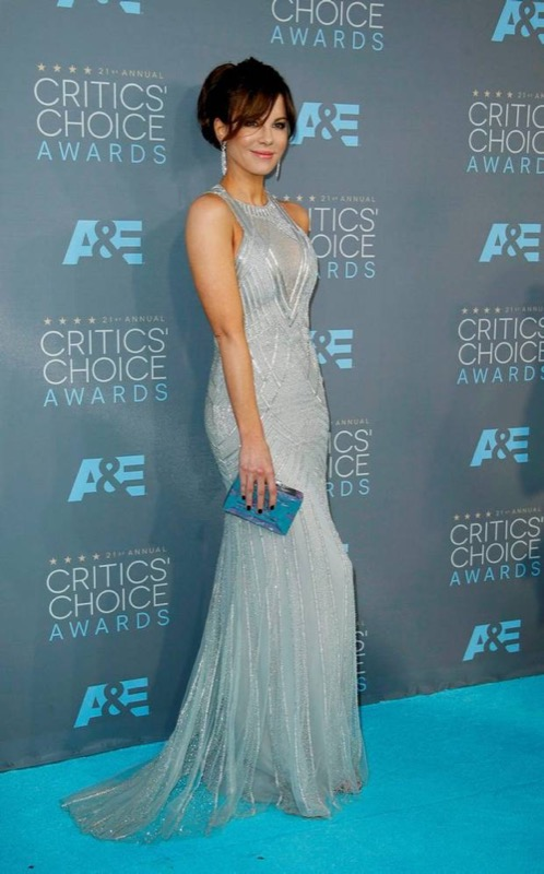 ClioMakeUp-Critics-Choice-Awards-look-beauty-trucco-make-up-vestito-kate-beckinsale-monique-lhullier-2