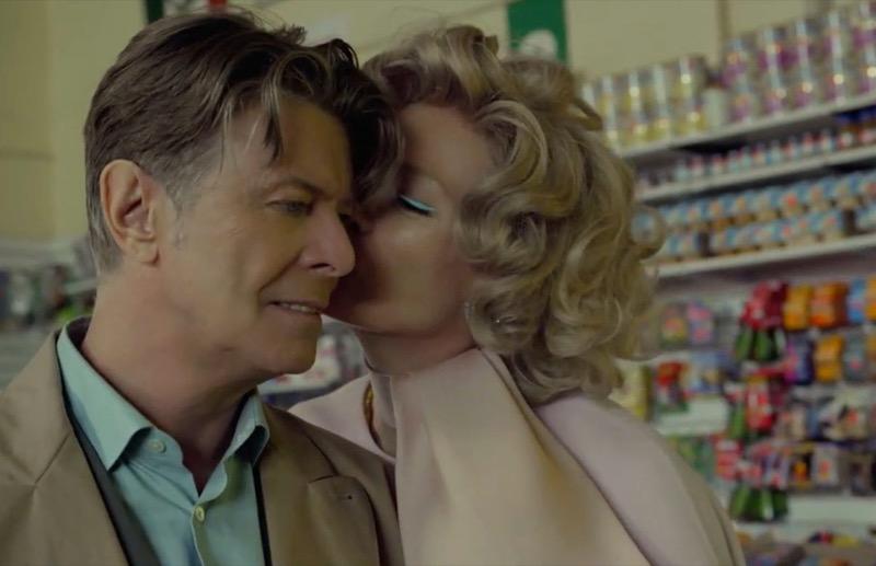 ClioMakeUp-David-Bowie-makeup-tilda-swinton-the-next-day-2013