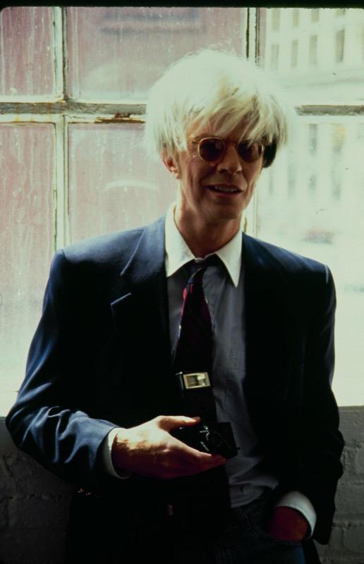 ClioMakeUp-David-Bowie-makeup-trucco-beuaty-look-andy-warhol-basquiat-1996
