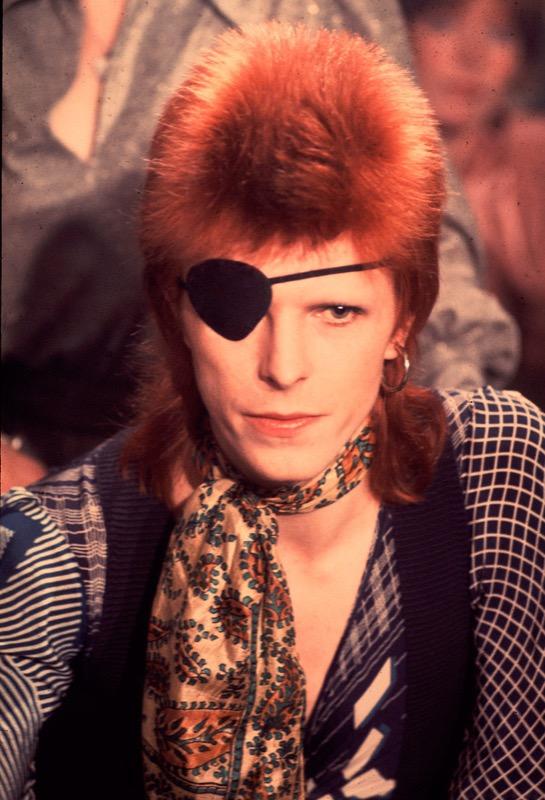 ClioMakeUp-David-Bowie-makeup-trucco-beuaty-look-benda-pirata
