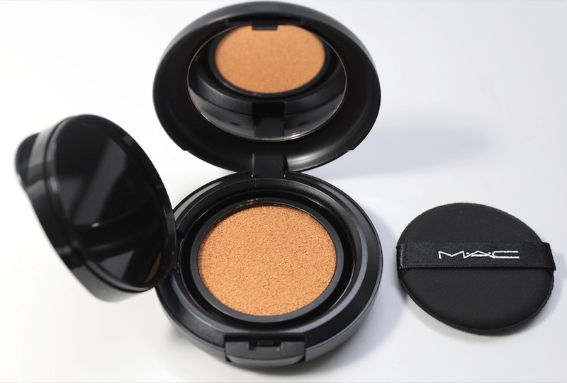 ClioMakeUp-bb-cream-fondotinta-migliori-nuove-leggere-luminoso-MAC-cushion-Matchmaster-Shade-Intelligence-Compact