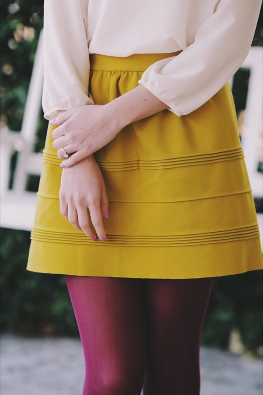 ClioMakeUp-collant-calze-pile-calde-lana-colorate-fantasia-come-kaylee-daily.com
