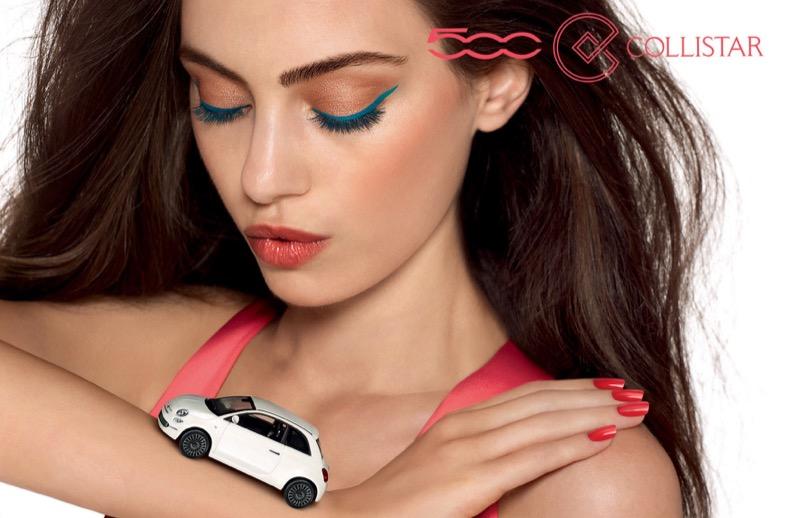 ClioMakeUp-collezioni-primavera-novita-2016-beauty-makeup-trucco-collistar-ti-amo-500-fiat