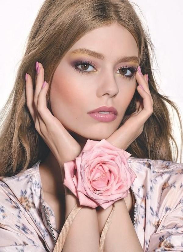 ClioMakeUp-collezioni-primavera-novita-2016-beauty-makeup-trucco-dior-Glowing-Gardens