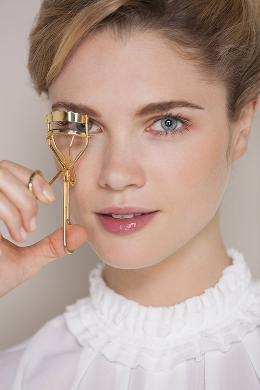 10-consigli-beauty-make-up-artist