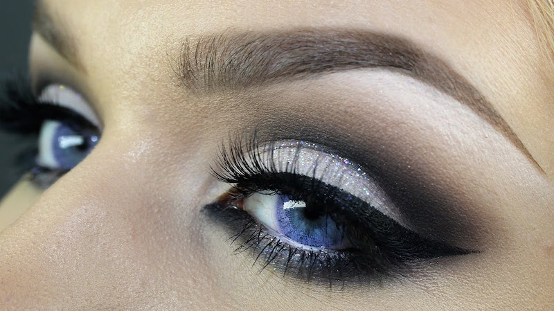 ClioMakeUp-cut-crease-trucco-Batalash-Beaut