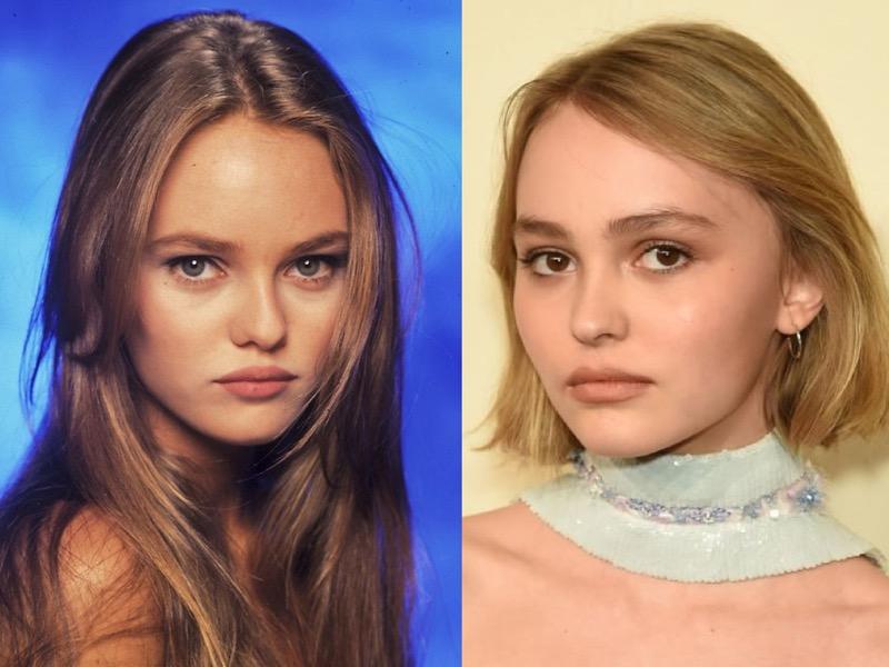 ClioMakeUp-figli-star-celebrity-uguali-simili-vanessa-paradis-lily-rose-depp
