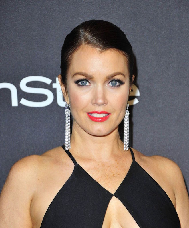 ClioMakeUp-golden-globes-after-party-2016-bellamy-young