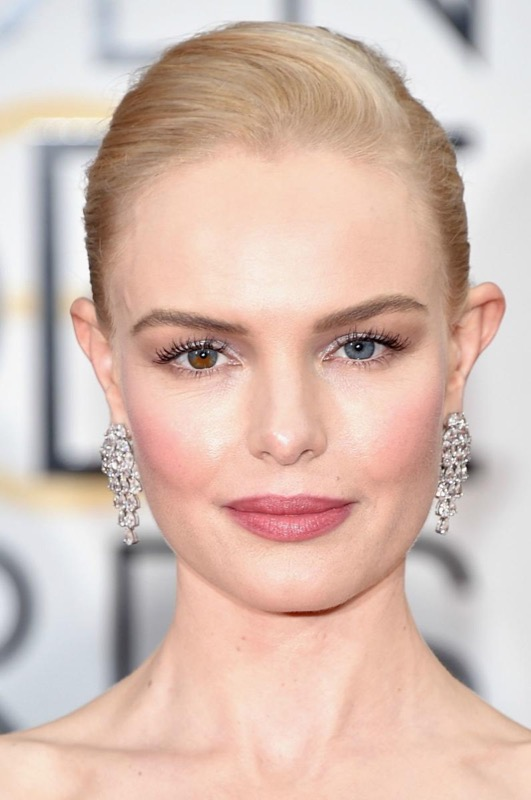 ClioMakeUp-golden-globes-star-red-carpet-beauty-look-instagram-trucco.jpg 15.47.00