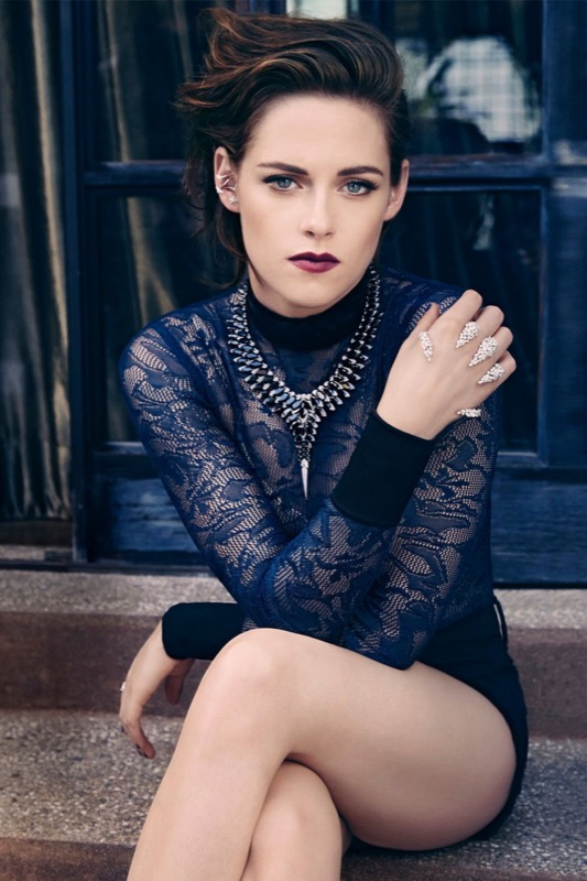 ClioMakeUp-meglio-truccata-miglior-look-makeover-top-anno-2015-star-kristen-stewart-marie-claire