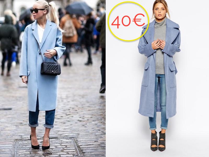ClioMakeUp-moda-cappotto-maglione-guanti-cappa-caldo-inverno-2016-saldi-asos-pelliccia-sintetica-ecopelliccia-pelo-lungo-cover.jpg.001