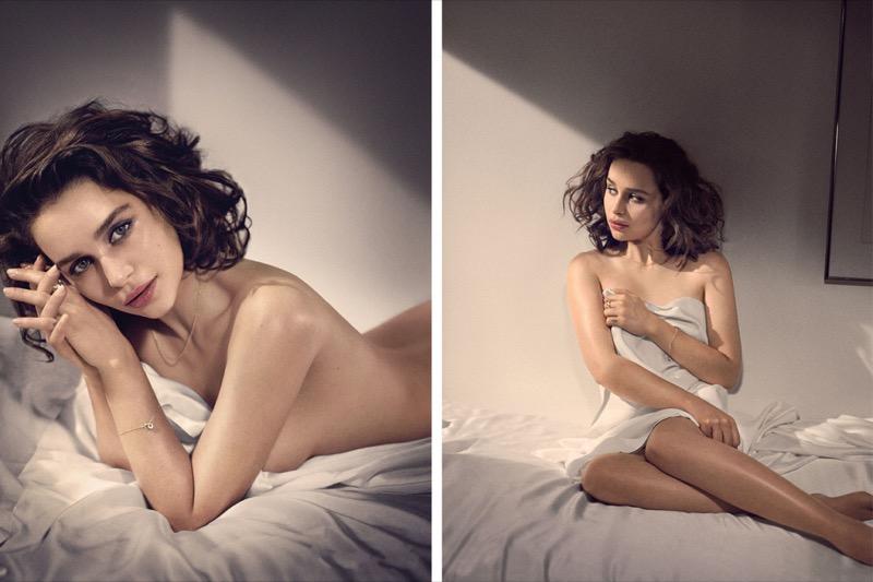 ClioMakeUp-persone-anno-2015-sexy-vestita-modella-people-emilia-clarke-1