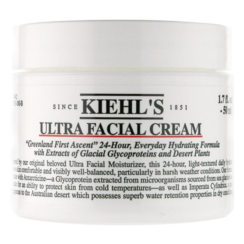 ClioMakeUp-storia-top-flop-kiehls-ultra-facial-cream