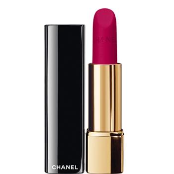 ClioMakeUp-top-miglior-prodotto-marca-brand-marchio-makeup-trucco-chanel-luminous-matte-allure-velvet-sensuelle