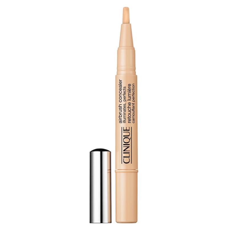 ClioMakeUp-top-miglior-prodotto-marca-brand-marchio-makeup-trucco-clinique-airbrush-correttore