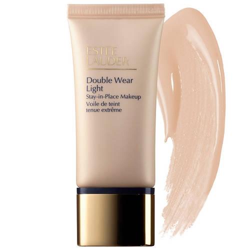 ClioMakeUp-top-miglior-prodotto-marca-brand-marchio-makeup-trucco-estee-lauder-light-double-wear