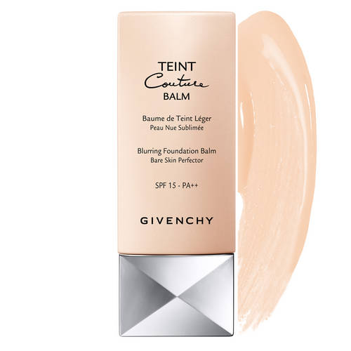 ClioMakeUp-top-miglior-prodotto-marca-brand-marchio-makeup-trucco-givenchy-balm-couture