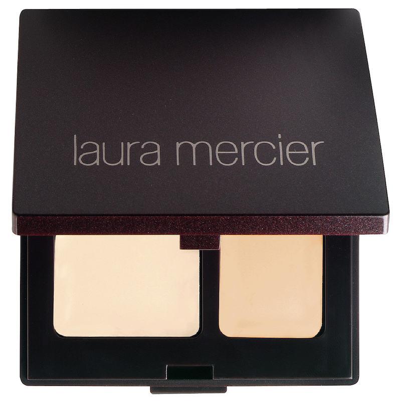 ClioMakeUp-top-miglior-prodotto-marca-brand-marchio-makeup-trucco-laura-mercier-secret-camouflage-concealer