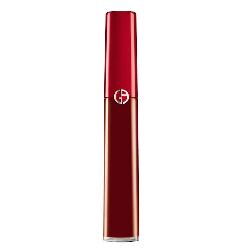 ClioMakeUp-top-miglior-prodotto-marca-brand-marchio-makeup-trucco-lip-maestro-giorgio-armani-code