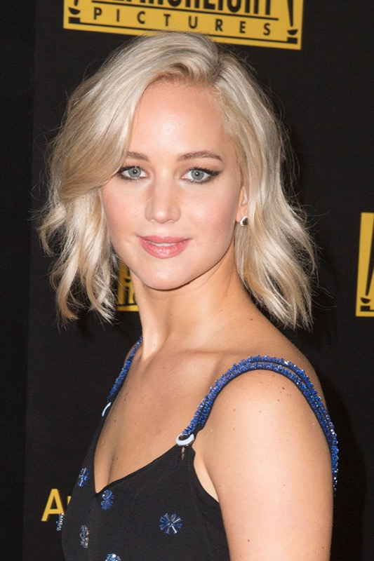 ClioMakeUp-trucco-golden-globes-after-party-2016-jennifer-lawrence-1