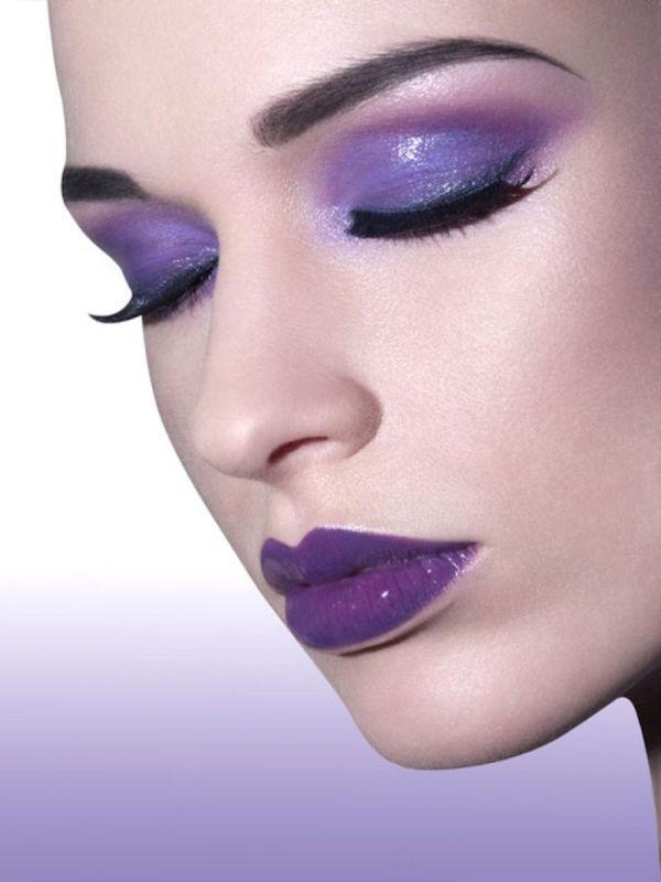 ClioMakeUp-viola-rossetti-migliori-top-preferiti-look-abbinare-yasmina