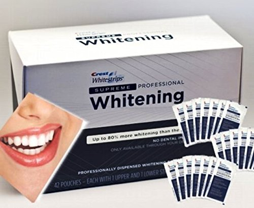 cliomakeup-25anni-pdt-iconici-CrestWhiteningStrips-Amazon