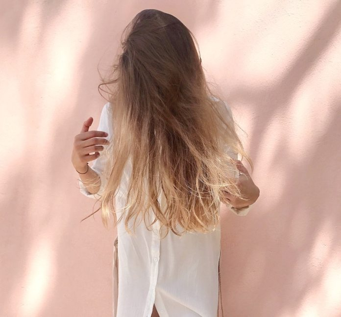 cliomakeup-capelli-elettrici-teamclio-4