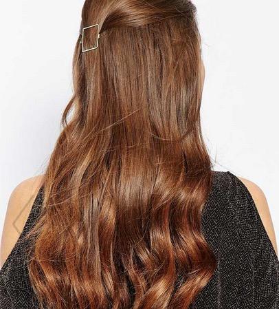 cliomakeup-capelli-fermaglio