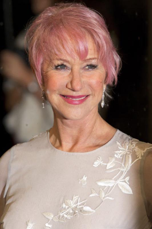 cliomakeup-capelli-rosa-pink-trucco-abbinamenti-ottenere-tinta-trend-12